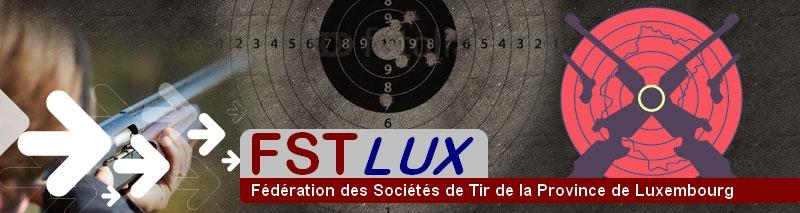 FSTLUX